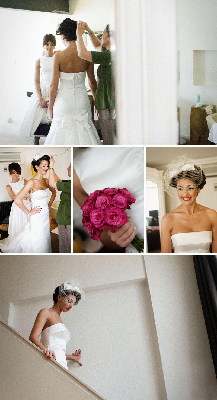 Wedding Photos Manchester