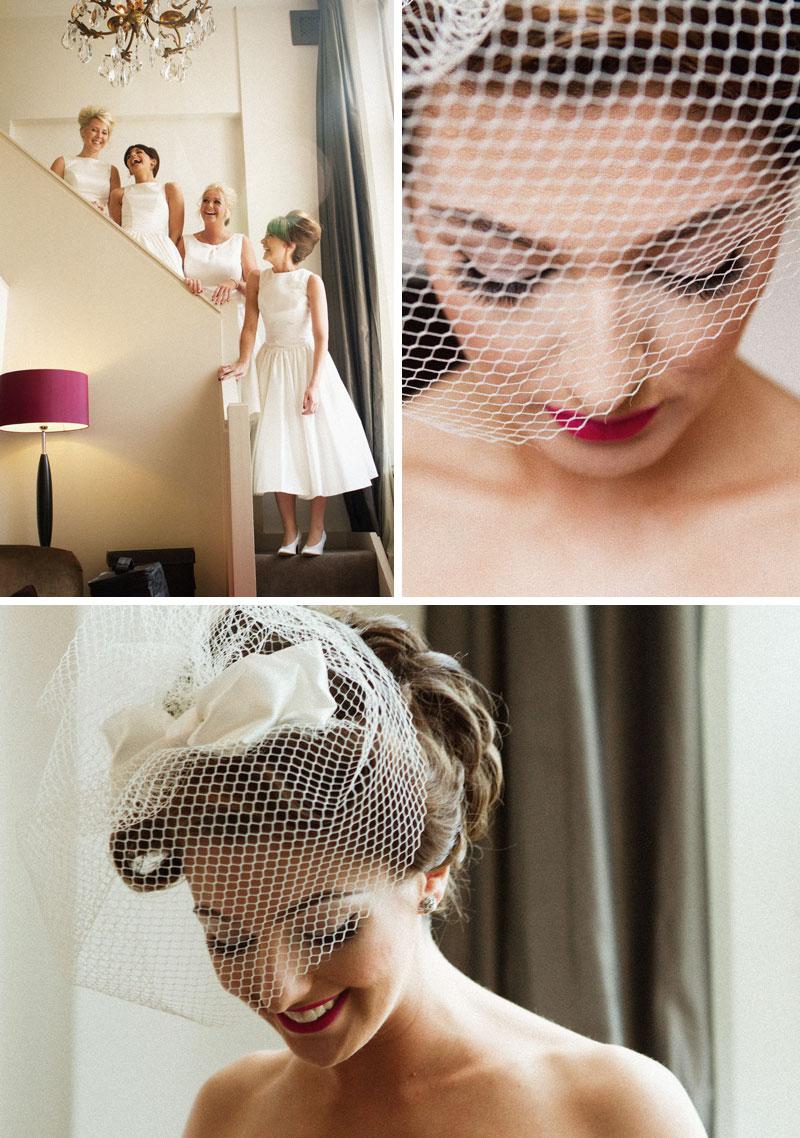 Wedding Photos cheshire