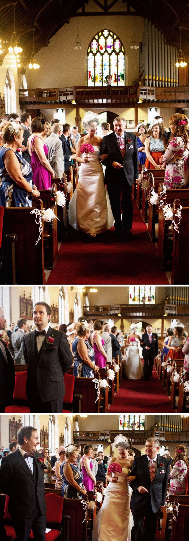 Wedding Photography chorlton