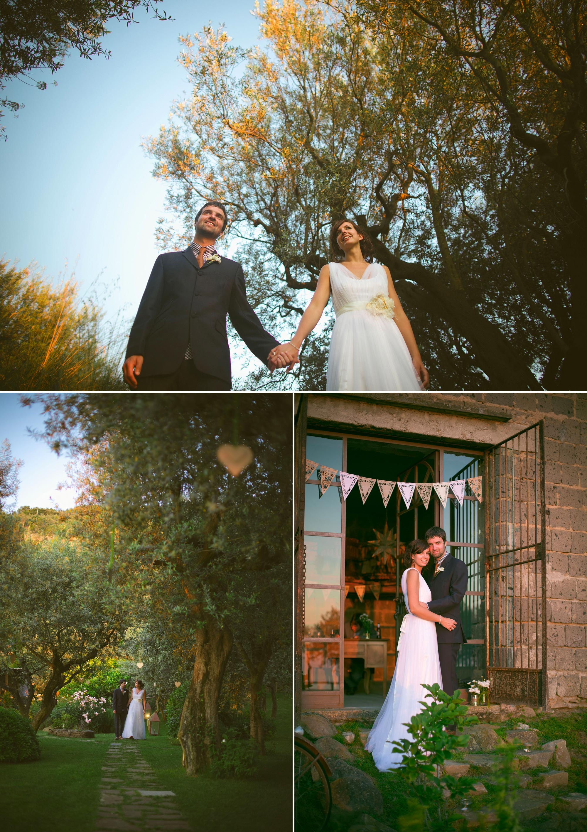 wedding photographer manchester
