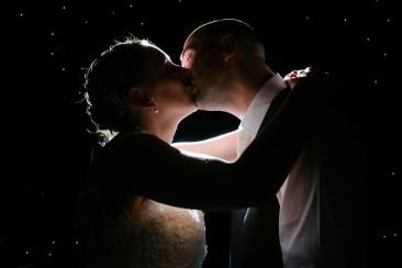 Lauren & Luke // Wedding