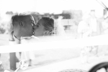 Lauren & Luke // Sneak Peeks