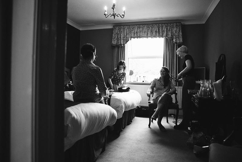 egerton house hotel wedding photography