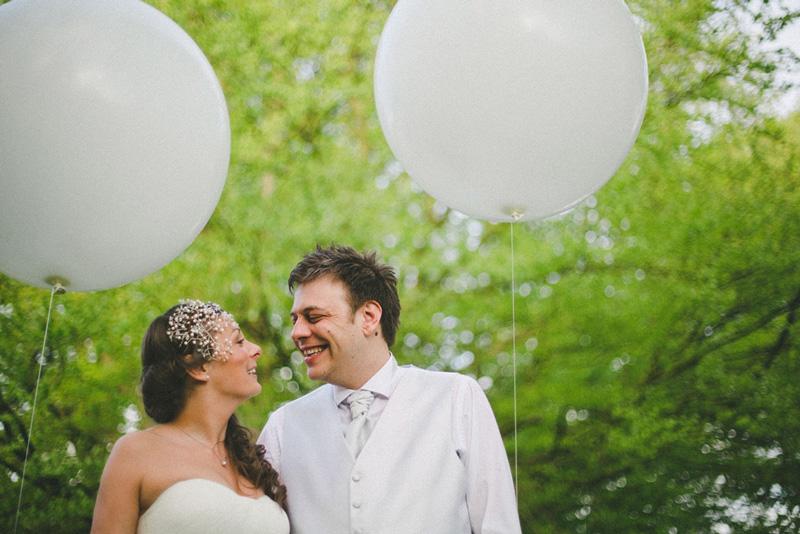 Smithills Hall Bolton Wedding