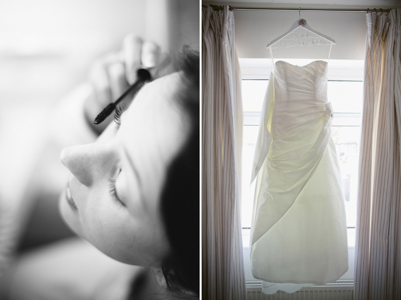 huddersfield wedding photographer