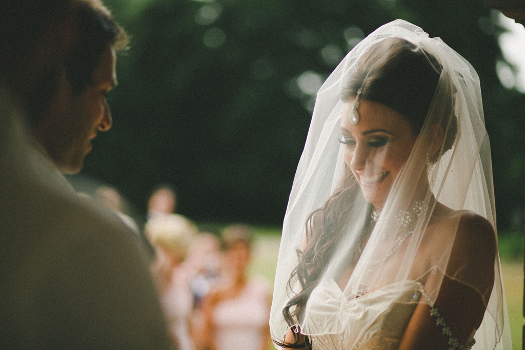 indian wedding at thornton manor