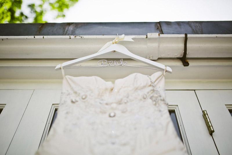 manchester wedding photos