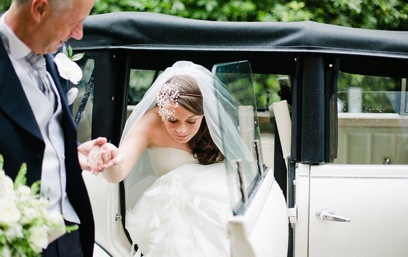 bolton wedding photography