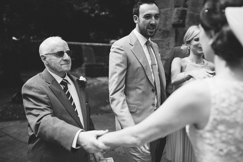 manchester-wedding-006