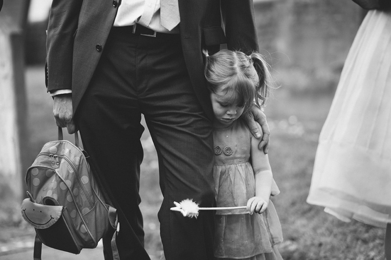 manchester-wedding-007