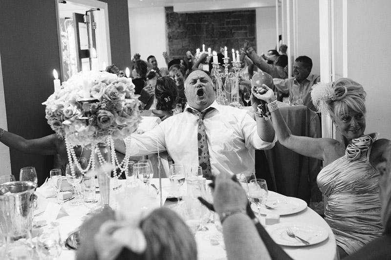 manchester-wedding-008