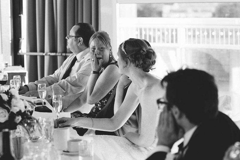 manchester-wedding-010