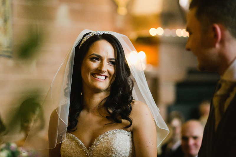 manchester-wedding-011