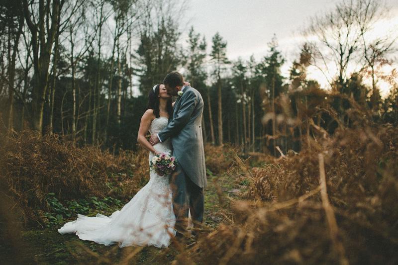 manchester-wedding-012