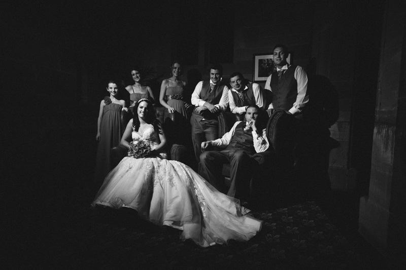 manchester-wedding-013