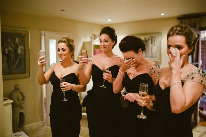 manchester-wedding-015