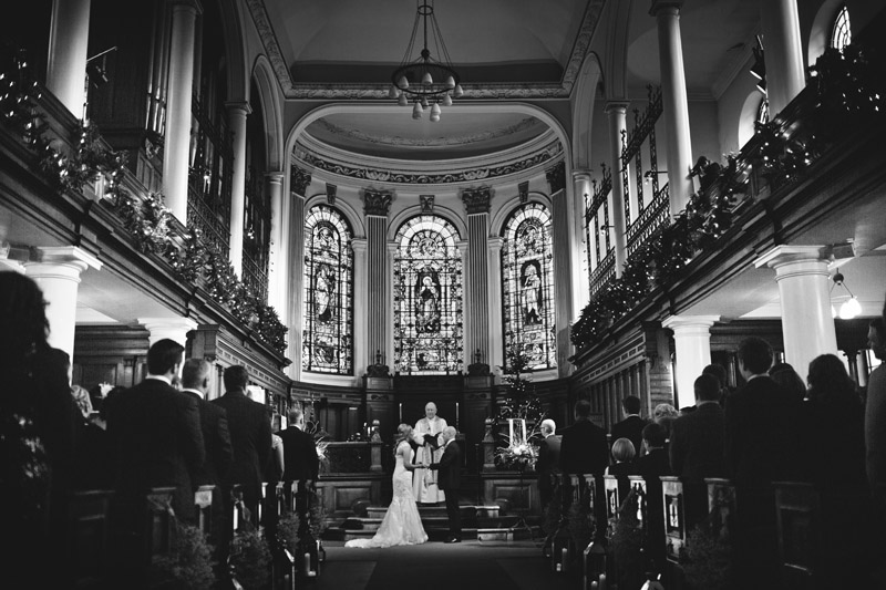 manchester-wedding-016