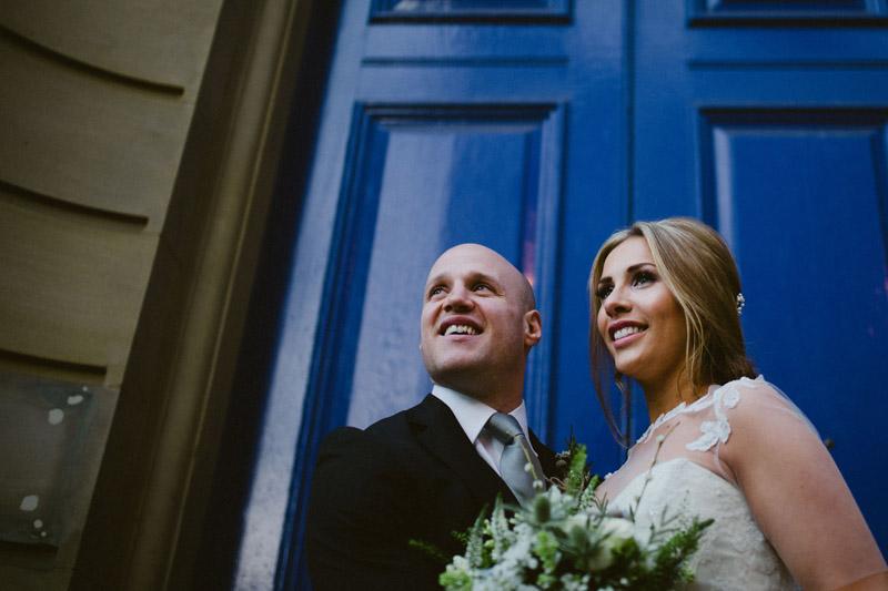 manchester-wedding-017