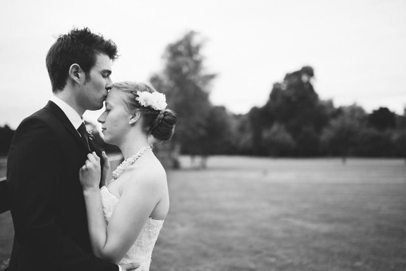 manchester-wedding-018