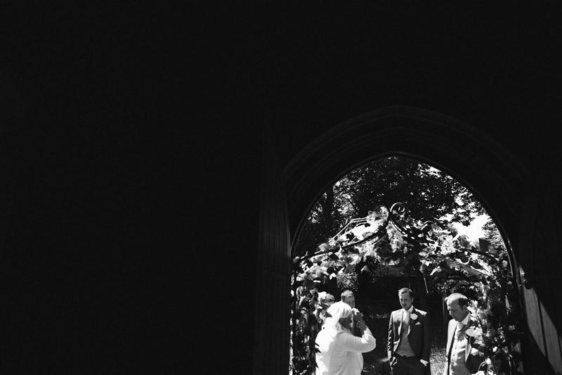 manchester-wedding-021