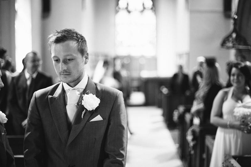 manchester-wedding-022