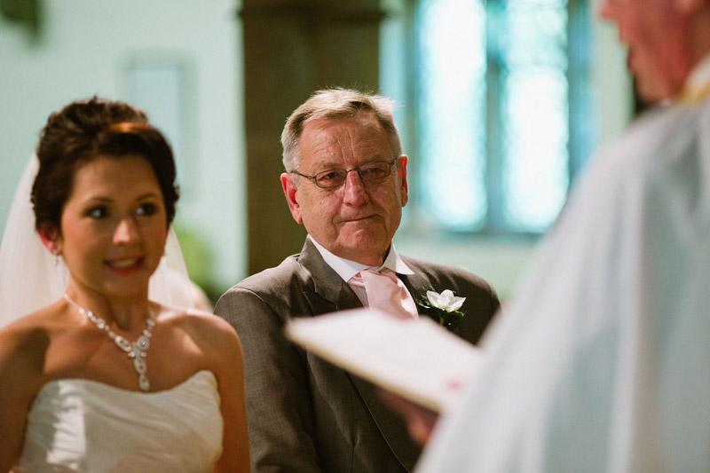 manchester-wedding-023