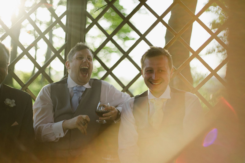 manchester-wedding-025