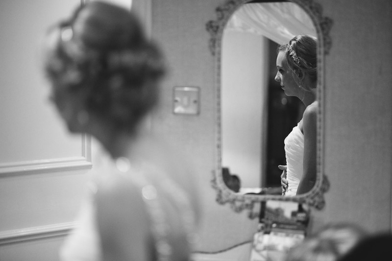 manchester-wedding-027