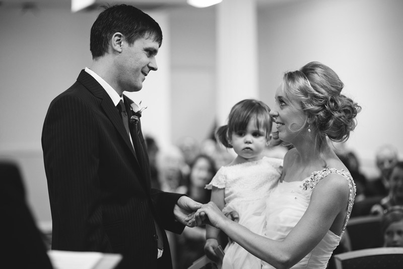 manchester-wedding-028