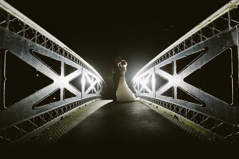 manchester-wedding-030