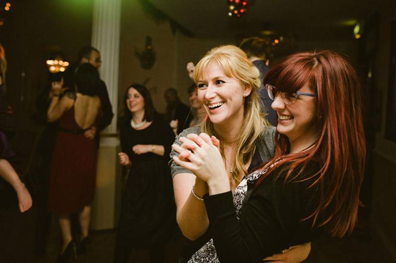 manchester-wedding-032
