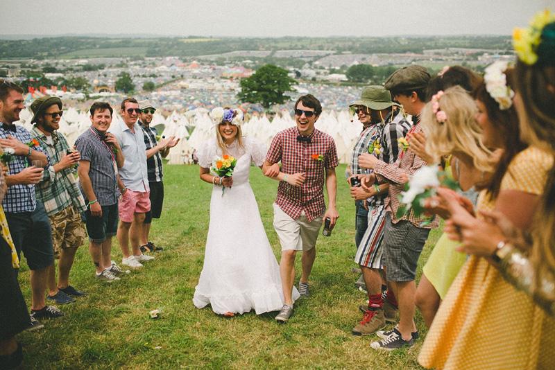 manchester-wedding-041