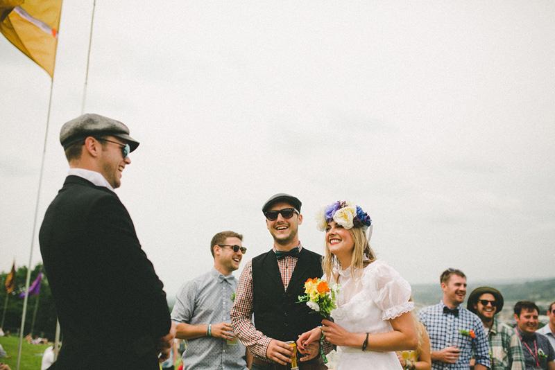 manchester-wedding-042