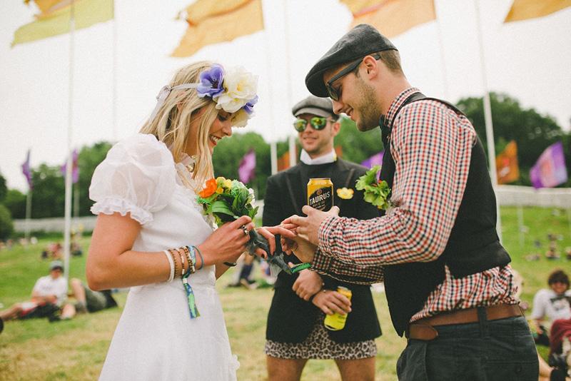 manchester-wedding-043