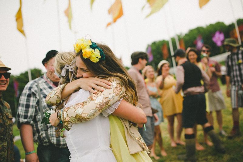 manchester-wedding-044