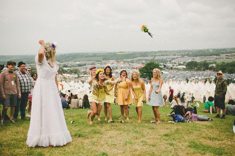 manchester-wedding-045