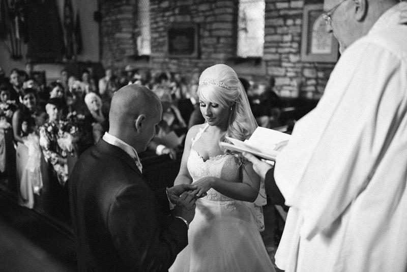 manchester-wedding-052