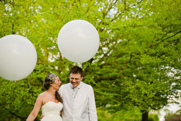 Manchester Wedding Photographer - Johnboy Wilson - Best of 2013