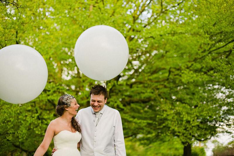 manchester-wedding-060