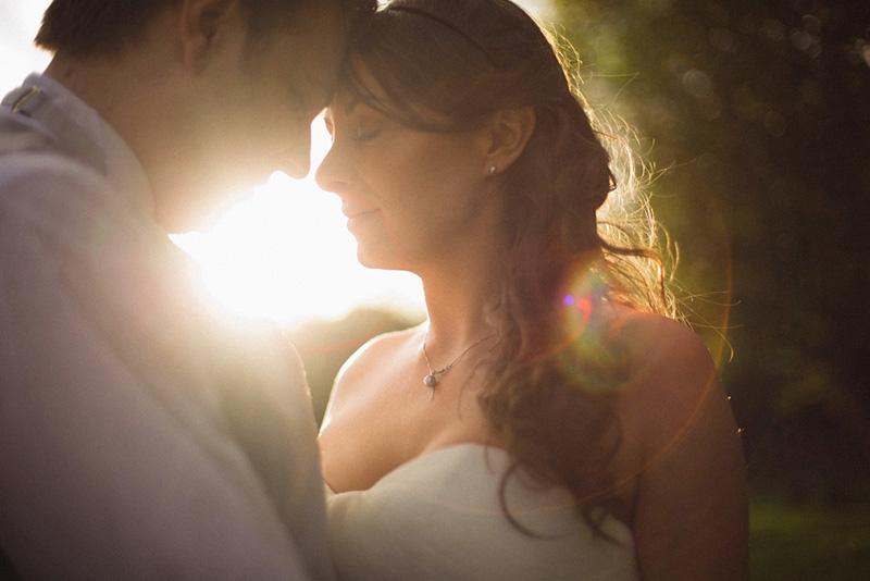 manchester-wedding-062