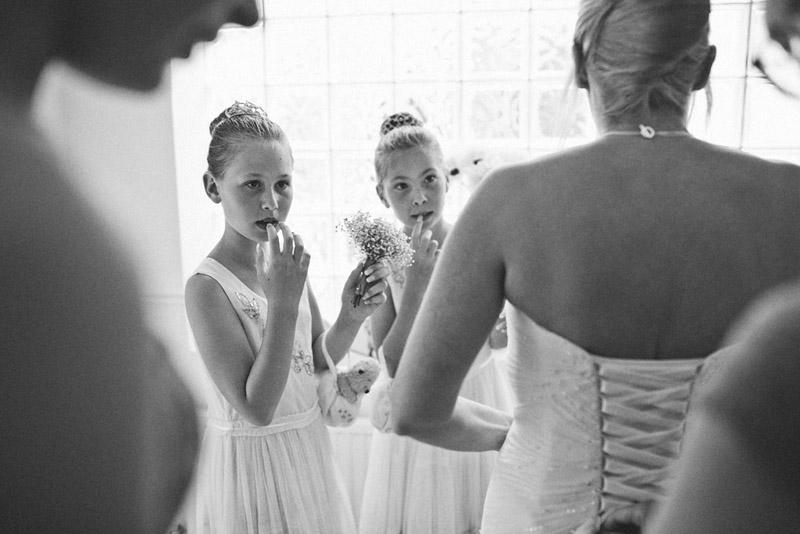manchester-wedding-063