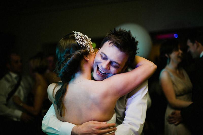 manchester-wedding-064