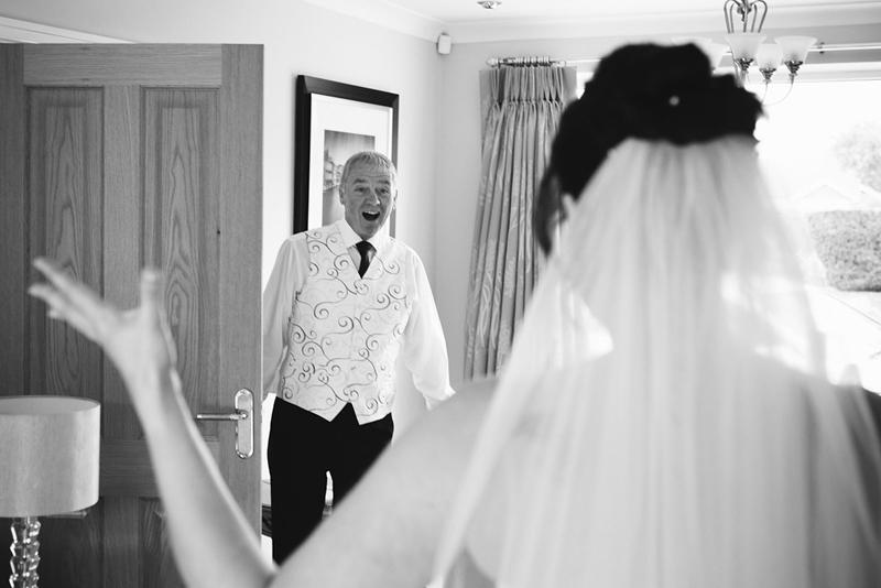 manchester-wedding-066