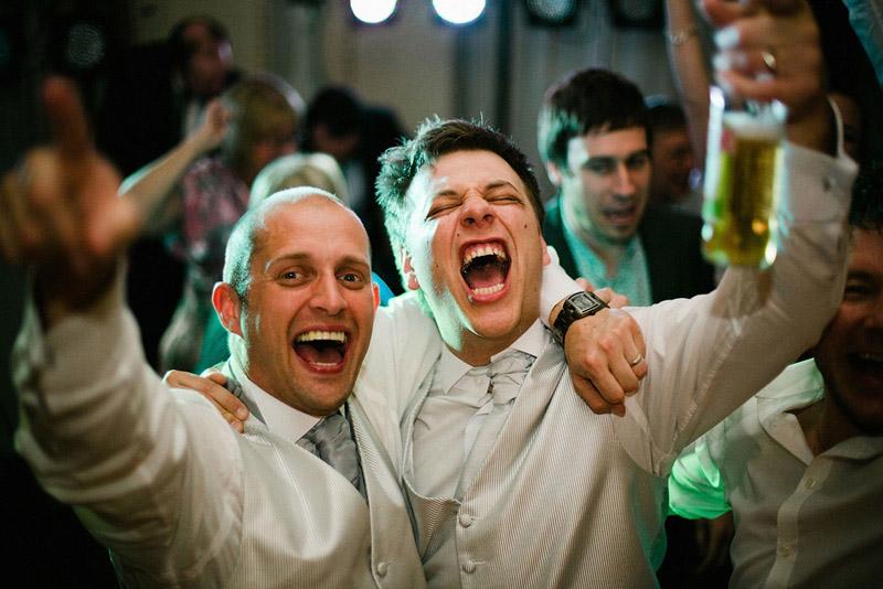 manchester-wedding-068