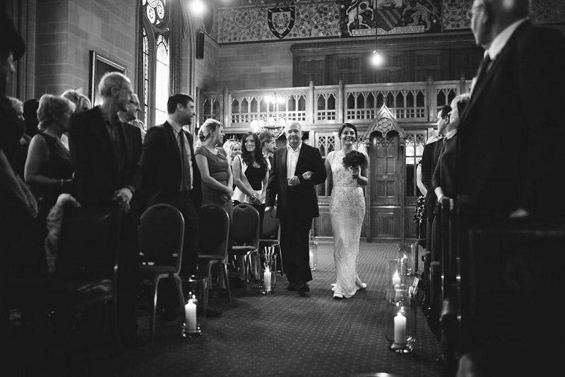 manchester-wedding-070