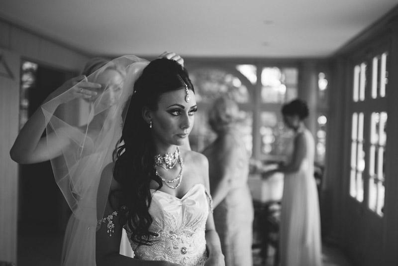manchester-wedding-074