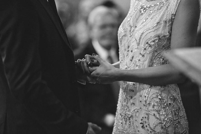 manchester-wedding-075