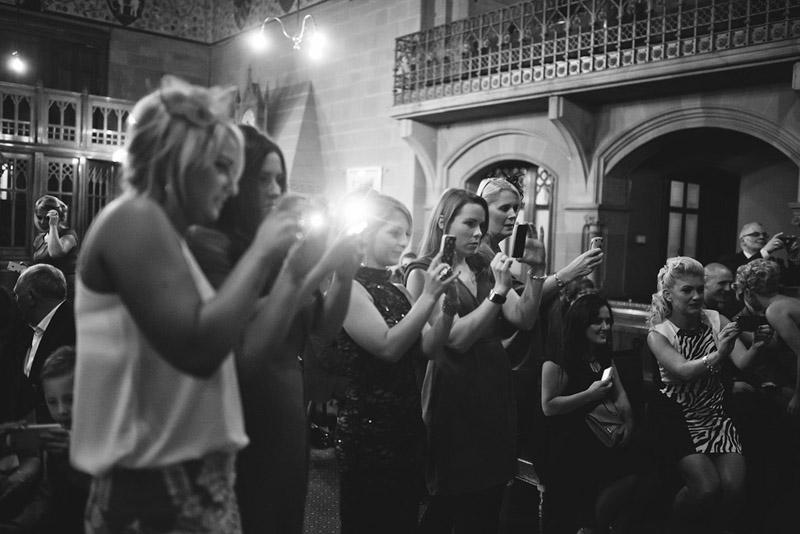manchester-wedding-076