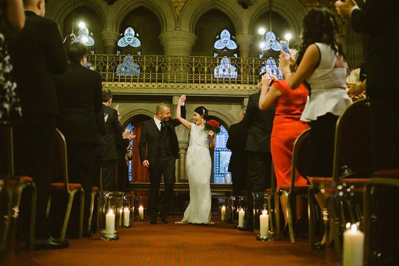 manchester-wedding-077