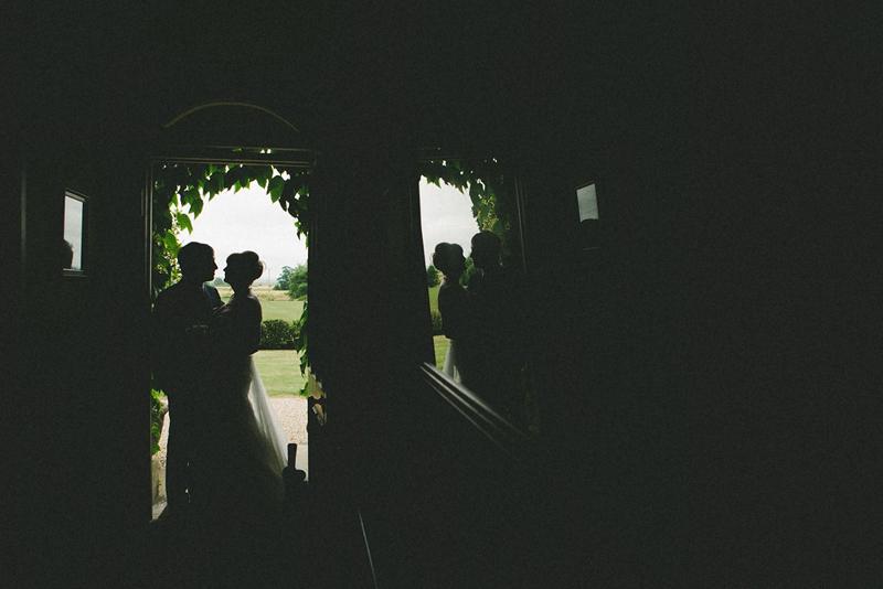 manchester-wedding-078
